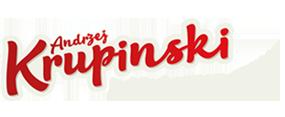Andrzej Krupinski